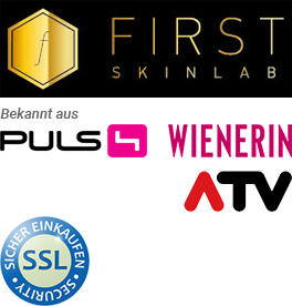 First Skinlab